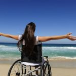 Travelling Tips for the Disabled